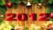 28.12.2012 (Yeni Yıl Kutlaması) 2012 Yılının;Siz Değerli Üyelerimize...