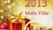 Yeniyıl Kutlaması
